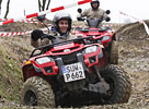 Quad-off-road-Adventure-Team-Camp [2/8]