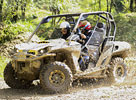 Quad-off-road-Adventure-Team-Camp [4/8]