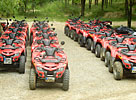 Quad-off-road-Adventure-Team-Camp [5/8]