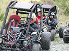 Quad-off-road-Adventure-Team-Camp [6/8]