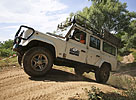 Off-road-Teambuilding-Camp Frankfurt [8/8]