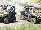 Off-road-Quad- & Teambuilding-Camp Salzburg [8/8]