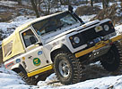 Snow-off-road-Camp/Winter-off-road-Camp [1/8]
