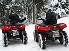 Snow-off-road-Camp/Winter-off-road-Camp [2/8]